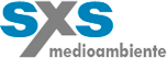 SXS Medioambiente